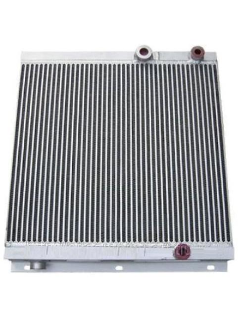 Комбинированный радиатор охлаждения Atlas Copco 1622 3190 00 (GA55) - и  другие фильтроэлементы для грузовой, сельхоз, строительной и иной техники  по низким ценам в Ankon Group